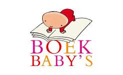 boekbabys