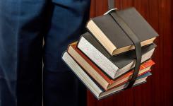 boekendienst