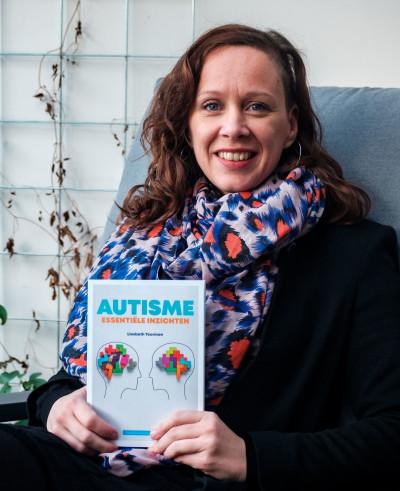 Digitale lezing: Autisme