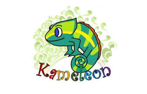 kameleon 2