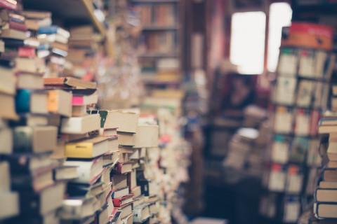boekenbad